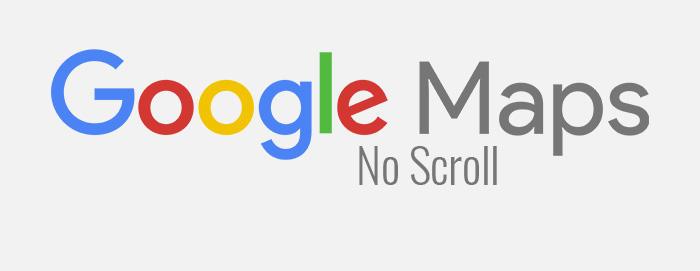 Partager Une Carte Google Map Ou Visite Virtuelle