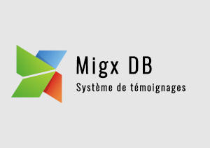 tutoriel : Migx DB illustration